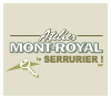 Serrurier Mont-Royal