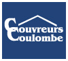 Couvreurs Coulombe