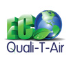 Eco Qualitair