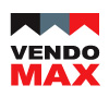 Courtier immobilier Vendomax